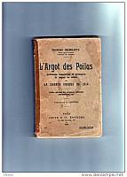 dechelette-argot-poilus-1918-1.jpg: 523x729, 39k (04 novembre 2009 à 03h06)