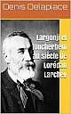 delaplace-2019-largonji-et-loucherbem-000.jpg: 314x500, 33k (31 mars 2020 à 05h14)