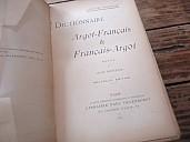 delesalle-dictionnaire-argot-francais-1899-000.jpg: 800x600, 77k (15 octobre 2015 à 15h35)