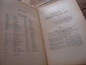 delesalle-dictionnaire-argot-francais-1899-001.jpg: 800x600, 88k (15 octobre 2015 à 15h35)