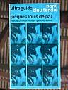 delpal-dictionnaire-bleu-tendre-1973-1.jpg: 375x500, 35k (04 novembre 2009 à 03h07)
