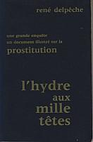 delpeche-hydre-mille-tetes-1964-1.jpg: 404x613, 14k (14 janvier 2011 à 08h40)
