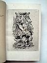 delvau-dictionnaire-erotique-moderne-1891-d-apres-reliure-bale-01.jpg: 480x640, 93k (16 juillet 2010 à 01h27)