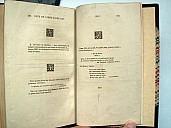 delvau-dictionnaire-erotique-moderne-1891-d-apres-reliure-bale-04.jpg: 800x600, 126k (16 juillet 2010 à 01h28)