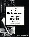 delvau-dictionnaire-erotique-moderne-1990-editions-1900.jpg: 311x400, 24k (04 novembre 2009 à 03h07)