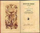 delvau-dictionnaire-erotique-moderne-bale-antiqbook.jpg: 1310x1085, 99k (04 novembre 2009 à 03h07)
