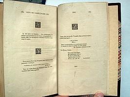 delvau-dictionnaire-erotique-moderne-1891-d-apres-reliure-bale-04.jpg: 800x600, 126k (2010-07-16 01:28)