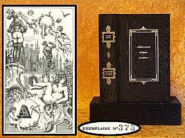 delvau-dictionnaire-erotique-moderne-1960-1.jpg: 400x300, 33k (2009-11-04 03:07)