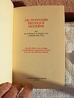 delvau-dictionnaire-erotique-moderne-1969-04.jpg: 480x640, 93k (2012-02-07 02:45)