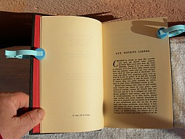 delvau-dictionnaire-erotique-moderne-1969-05.jpg: 640x480, 106k (2012-02-07 02:45)