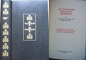 delvau-dictionnaire-erotique-moderne-1969-1.jpg: 320x222, 25k (2009-11-04 03:07)