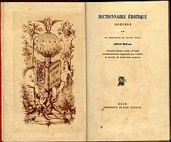 delvau-dictionnaire-erotique-moderne-bale-antiqbook.jpg: 1310x1085, 99k (2009-11-04 03:07)