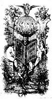 delvau-dictionnaire-erotique-moderne-bale-rops.jpg: 336x643, 57k (2009-11-04 03:07)