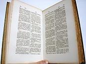 delvau-dictionnaire-langue-verte-1866-1-5.jpg: 800x593, 73k (24 juillet 2012 à 01h40)