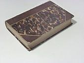 delvau-dictionnaire-langue-verte-1867-2-000b.jpg: 650x488, 24k (19 novembre 2012 à 14h44)