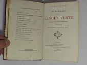 delvau-dictionnaire-langue-verte-1867-2-001.jpg: 650x488, 22k (19 novembre 2012 à 14h43)