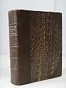 delvau-dictionnaire-langue-verte-1883-154-000.jpg: 600x800, 50k (02 août 2015 à 08h40)