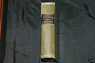 delvau-dictionnaire-langue-verte-1883-2.jpg: 500x334, 15k (04 novembre 2009 à 03h07)