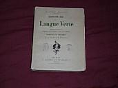 delvau-dictionnaire-langue-verte-1883-4.jpg: 500x375, 16k (06 juin 2012 à 00h18)