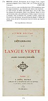 delvau-dictionnaire-langue-verte-1866-1-1.jpg: 417x865, 70k (31 janvier 2010 à 03h46)