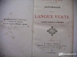 delvau-dictionnaire-langue-verte-1866-1-2.jpg: 500x375, 32k (13 juillet 2011 à 14h08)