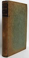 delvau-dictionnaire-langue-verte-1866-1-3.jpg: 800x1585, 119k (24 juillet 2012 à 01h40)