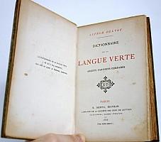 delvau-dictionnaire-langue-verte-1866-1-4.jpg: 800x705, 48k (24 juillet 2012 à 01h40)