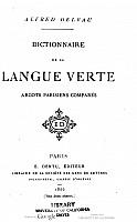 delvau-dictionnaire-langue-verte-1866-1-a000.png: 680x1097, 48k (20 août 2014 à 16h21)