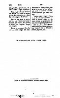 delvau-dictionnaire-langue-verte-1866-1-a406.png: 680x1112, 65k (20 août 2014 à 16h21)
