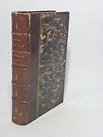 delvau-dictionnaire-langue-verte-1867-2-000.jpg: 650x867, 38k (19 novembre 2012 à 14h43)