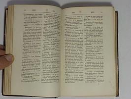 delvau-dictionnaire-langue-verte-1867-2-060.jpg: 650x488, 43k (19 novembre 2012 à 14h44)