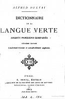 delvau-dictionnaire-langue-verte-1867-2-1.jpg: 486x740, 26k (04 novembre 2009 à 03h07)