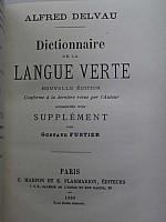 delvau-dictionnaire-langue-verte-1883-154-001.jpg: 600x800, 32k (02 août 2015 à 08h40)