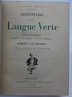 delvau-dictionnaire-langue-verte-1883-154-002.jpg: 600x800, 36k (02 août 2015 à 08h40)