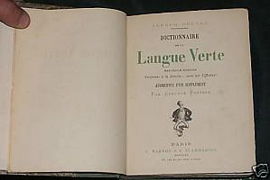 delvau-dictionnaire-langue-verte-1883-3.jpg: 500x334, 12k (04 novembre 2009 à 03h07)