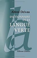delvau-dictionnaire-langue-verte-adamant-1.jpg: 325x500, 20k (04 novembre 2009 à 03h07)