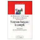 demougeot-nouveau-francais-la-compil-1994-1.jpg: 500x500, 26k (04 novembre 2009 à 03h07)