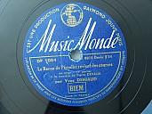 deniaud-baron-pigeollet-musicmonde-2b.jpg: 1024x768, 163k (05 avril 2014 à 13h38)