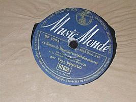deniaud-baron-pigeollet-musicmonde-1.jpg: 500x375, 54k (04 juin 2012 à 16h16)