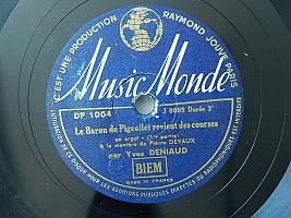deniaud-baron-pigeollet-musicmonde-2a.jpg: 1024x768, 173k (05 avril 2014 à 13h38)