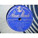 deniaud-petit-chaperon-rouge-musicmonde-1.jpg: 500x500, 64k (04 novembre 2009 à 03h07)