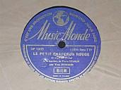 deniaud-petit-chaperon-rouge-musicmonde-2.jpg: 800x600, 80k (17 septembre 2012 à 21h08)