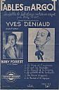 deniaud-forest-fables-en-argot-000.jpg: 330x500, 35k (26 septembre 2010 à 19h24)