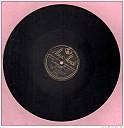 deniaud-hamlet-III1-argot-musicmonde-dp1079-1.jpg: 1020x1057, 82k (08 novembre 2009 à 14h01)