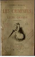 desmaze-criminels-et-leurs-graces-1888-00.jpg: 952x1566, 191k (05 mai 2010 à 23h57)