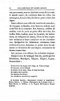 desmaze-criminels-et-leurs-graces-1888-54.png: 933x1566, 77k (05 mai 2010 à 23h57)