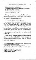 desmaze-criminels-et-leurs-graces-1888-57.png: 936x1566, 80k (05 mai 2010 à 23h57)