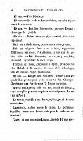 desmaze-criminels-et-leurs-graces-1888-58.png: 925x1566, 74k (05 mai 2010 à 23h57)