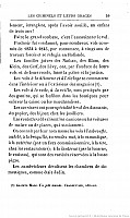 desmaze-criminels-et-leurs-graces-1888-59.png: 932x1566, 82k (05 mai 2010 à 23h57)