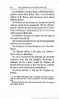 desmaze-criminels-et-leurs-graces-1888-60.png: 940x1566, 77k (05 mai 2010 à 23h57)